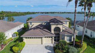 4919 52nd Ave W, Bradenton, FL 34210