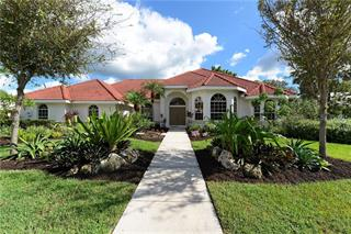 8518 Cypress Hollow Dr, Sarasota, FL 34238