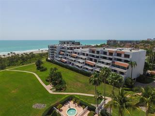 1445 Gulf Of Mexico Dr #305, Longboat Key, FL 34228