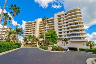 3060 Grand Bay Blvd #142, Longboat Key, FL 34228