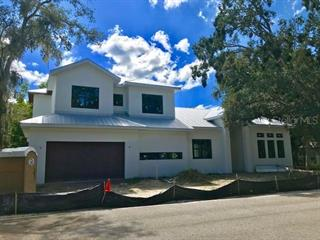602 Bellora Way, Sarasota, FL 34234