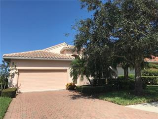 4231 65th Ter E, Sarasota, FL 34243