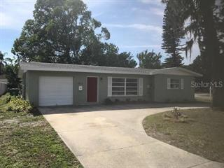 2813 17th Ave W, Bradenton, FL 34205