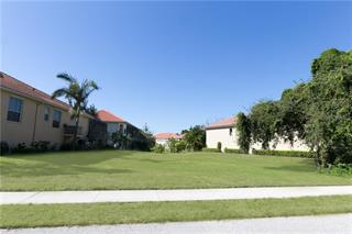 12610 Safe Harbour Dr, Cortez, FL 34215