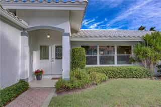 701 Emerald Harbor Dr, Longboat Key, FL 34228