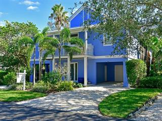 343 Firehouse Ln, Longboat Key, FL 34228
