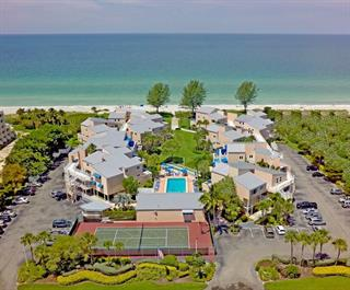 4725 Gulf Of Mexico Dr #114, Longboat Key, FL 34228