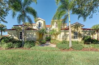 910 River Basin Ct #202d, Bradenton, FL 34212