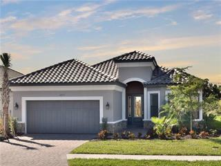 4057 Cascina Way, Sarasota, FL 34238