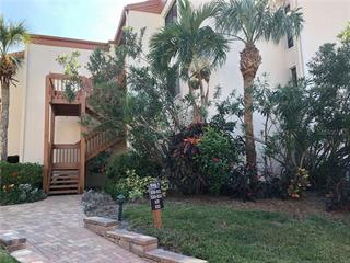 1500 Midnight Cove Ii Pl #532, Sarasota, FL 34242
