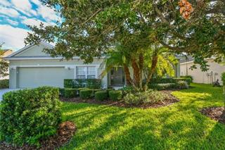 4234 67th Avenue Cir E, Sarasota, FL 34243