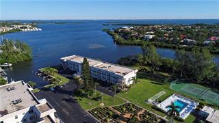3330 Gulf Of Mexico Dr #302-D, Longboat Key, FL 34228