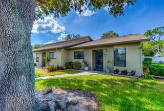 6010 28th St W #n/A, Bradenton, FL 34207