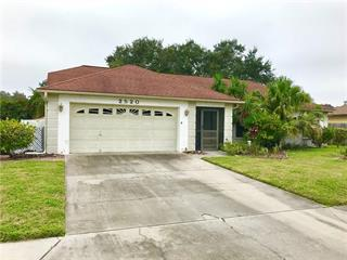 2520 W Burr Oak Ct, Sarasota, FL 34232