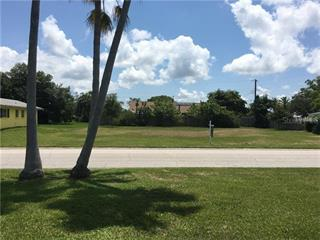 Key Ave, Sarasota, FL 34239