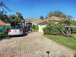 5215 Highbury Cir, Sarasota, FL 34238