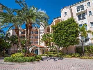 5430 Eagles Point Cir #203, Sarasota, FL 34231