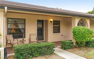 2808 60th Ave W #1202, Bradenton, FL 34207