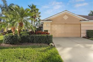 8306 Summer Greens Ter, Bradenton, FL 34212
