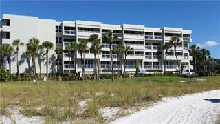 200 Sands Point Rd #1203, Longboat Key, FL 34228