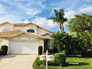 8784 Pebble Creek Ln, Sarasota, FL 34238