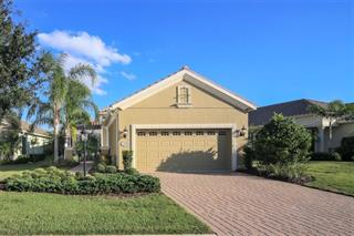 7135 Westhill Ct, Lakewood Ranch, FL 34202