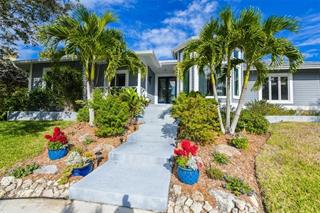 1786 S Creek Dr, Osprey, FL 34229