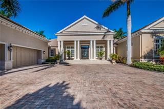 7921 Waterton Ln, Lakewood Ranch, FL 34202