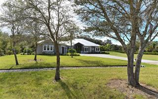 5210 Saddle Oak Trl, Sarasota, FL 34241