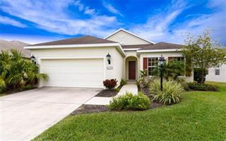 11791 Fennemore Way, Parrish, FL 34219