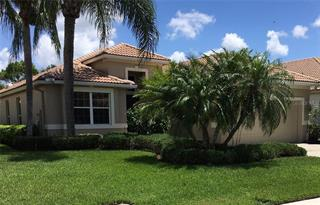 8127 Nice Way, Sarasota, FL 34238