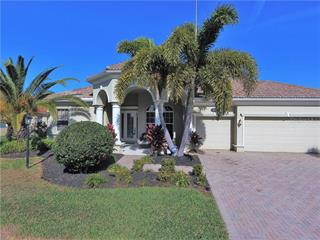 5510 Rock Dove Dr, Sarasota, FL 34241