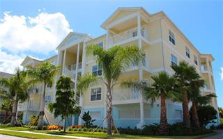 7840 34th Ave W #301, Bradenton, FL 34209