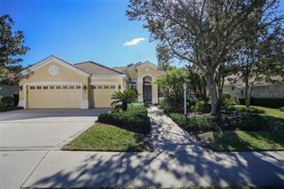 6716 The Masters Ave, Lakewood Ranch, FL 34202
