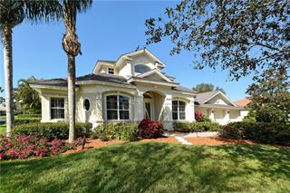 9027 Wildlife Loop, Sarasota, FL 34238