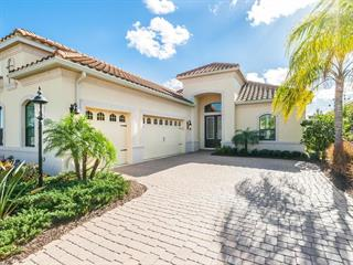 15016 Castle Park Ter, Lakewood Ranch, FL 34202