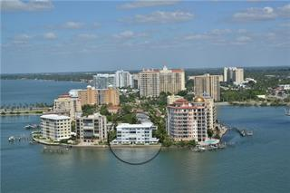 400 Golden Gate Pt #31, Sarasota, FL 34236