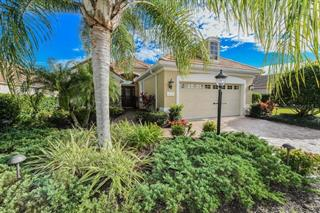 7451 Edenmore St, Lakewood Ranch, FL 34202