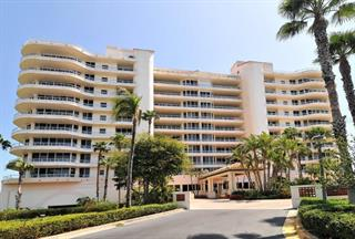 3030 Grand Bay Blvd #363, Longboat Key, FL 34228