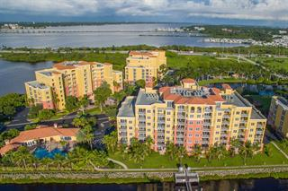 610 Riviera Dunes Way #103, Palmetto, FL 34221
