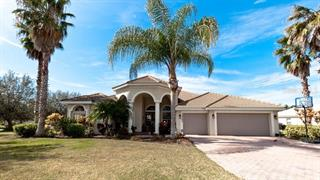 14742 2nd Avenue Cir Ne, Bradenton, FL 34212