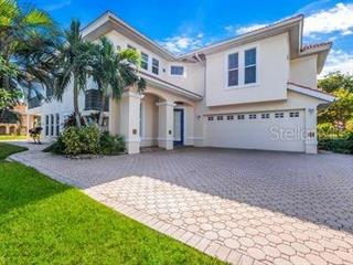 4138 Osprey Harbour Loop, Cortez, FL 34215