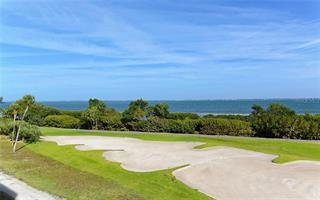 3070 Grand Bay Blvd #613, Longboat Key, FL 34228
