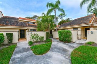 5385 Huntingwood Ct #3, Sarasota, FL 34235