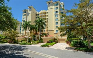 393 N Point Rd #401, Osprey, FL 34229