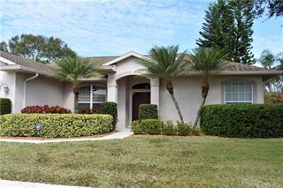 4810 Oak Pointe Way, Sarasota, FL 34233