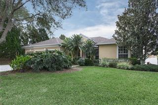 11114 Bullrush Ter, Lakewood Ranch, FL 34202