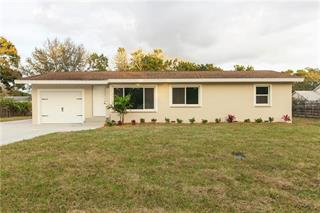 1215 66th St Nw, Bradenton, FL 34209