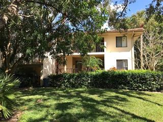6450 Wild Oak Bay Blvd #242, Bradenton, FL 34210