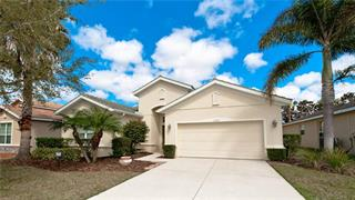 4445 67th St E, Bradenton, FL 34203